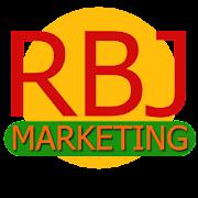 RBJ Marketing