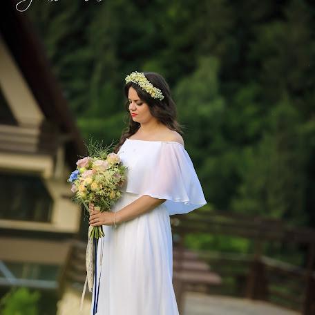 Wedding photographer Voinea Bogdan (VoineaBogdan). Photo of 12.07.2017