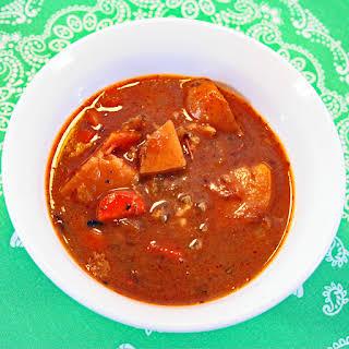 Beef Stew Soup Bones Recipes.