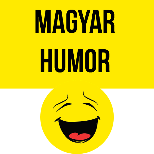 Hungarian Jokes - magyar Humor