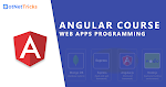 Angular Developer | Dot Net Tricks