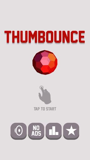 Thumbounce