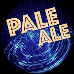 Four Mile Pale Ale