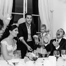 Wedding photographer Phil Arty (PhilArty). Photo of 18.02.2017