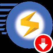 Downloader - HD Video Downloader & Browser