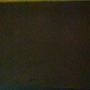 86 ZN6のカスタム事例画像 きょーや86さんの2020年09月26日12:36の投稿
