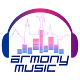 Armony Music Radio Download on Windows