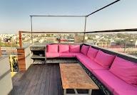 Qubitos - The Terrace Cafe photo 12