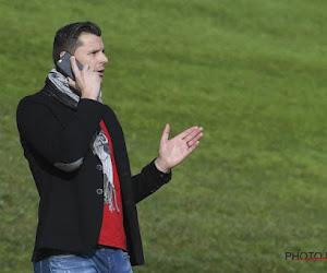 """Van Buyten bientôt de retour au Bayern ? """"J'ai eu de grosses propositions"""""""