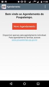 SP Serviços screenshot 4
