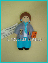 Photo: profesora personalizada