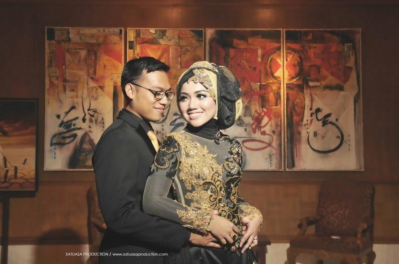 prwedding surabaya