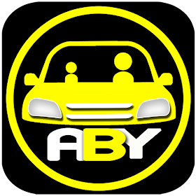 Aby Taxi