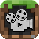 Stop-Motion Movie Creator icon
