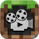 Stop-Motion Movie Creator 1.0.0 Apk