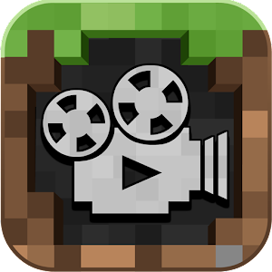 Image result for minecraft stop motion movie creator