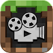 Stop-Motion Movie Creator - Androidアプリ