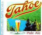 Tahoe Pale Ale