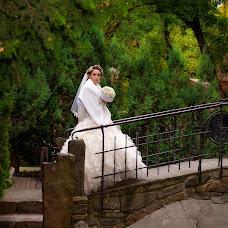 Wedding photographer Elena Kopytova (Novoross). Photo of 14.07.2013