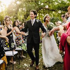 Wedding photographer Juan luis Morilla (juanluismorilla). Photo of 03.12.2018