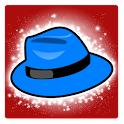 Hat - Applock Theme icon