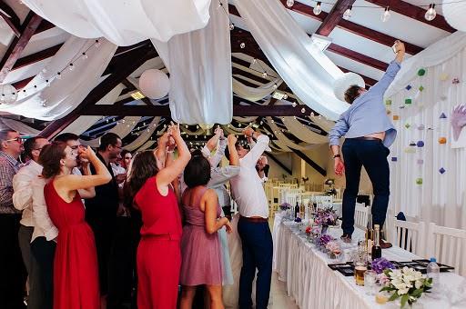 Wedding photographer Szabolcs Sipos (siposszabolcs). Photo of 15.08.2018
