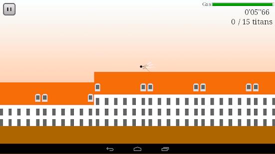 Game Stick of Titan APK for Windows Phone