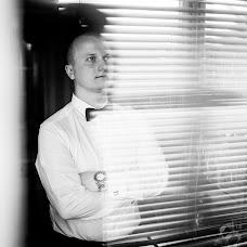Wedding photographer Andriy Kovalenko (Kovaly). Photo of 28.07.2018