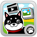 Privacy Guard Dog icon
