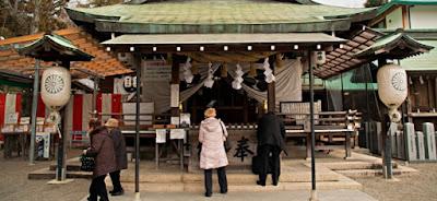 Japan 2011 di matte77