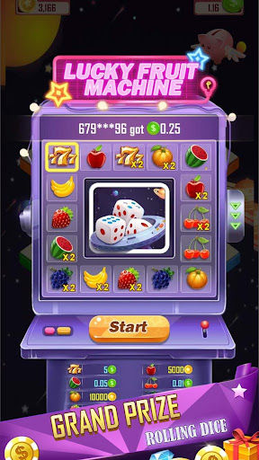 Rolling Dice android2mod screenshots 3