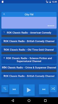 Download Wolverhampton UK Radio Station APK latest version app for