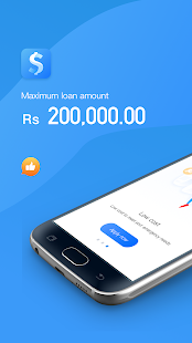 Download Full SnapCash-Fast online cash Loan 1.1.4 APK