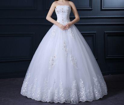 Wedding Dresses 4.2 screenshots 6