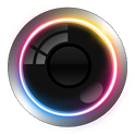 ViewCam Lite icon