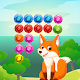 Download Bubble Legend For PC Windows and Mac