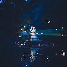 Wedding photographer alea horst (horst). Photo of 28.11.2017