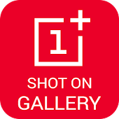 ShotOn for One Plus: Add Shot on to Gallery Photos