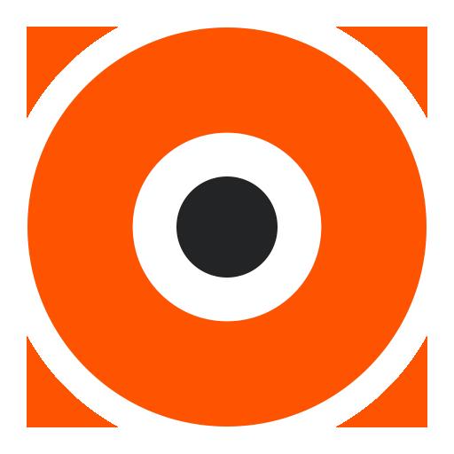 티몬 avatar image