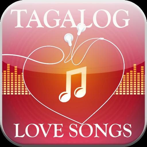 1000 Tagalog Love Songs 2017