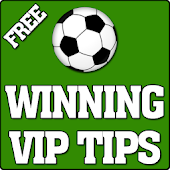 Winning Betting Tips