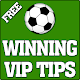 Winning Betting Tips by Eser Soft APK