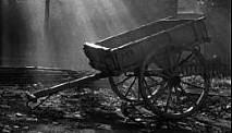 Photo: Hand Cart