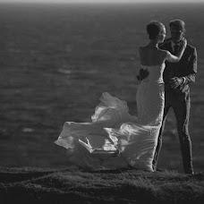 Photographe de mariage Philip Paris (stephenson). Photo du 17.05.2019
