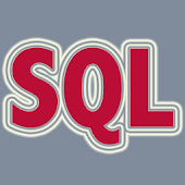 Learn SQL Offline