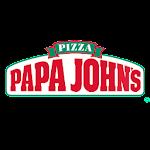 Papa John's Pizza 4.25.11880 (2282)