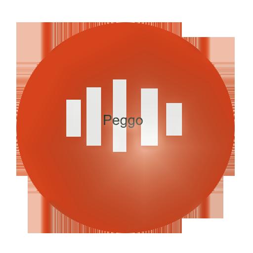 Free peggo Tutor 2018 for PC