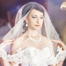 Wedding photographer Dmitriy Filyuta (Studia2Angela). Photo of 17.02.2017