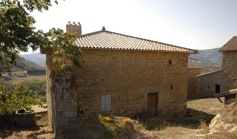 House Lamastre