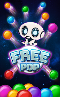 Free Pop Mod